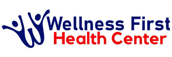 Wellness First