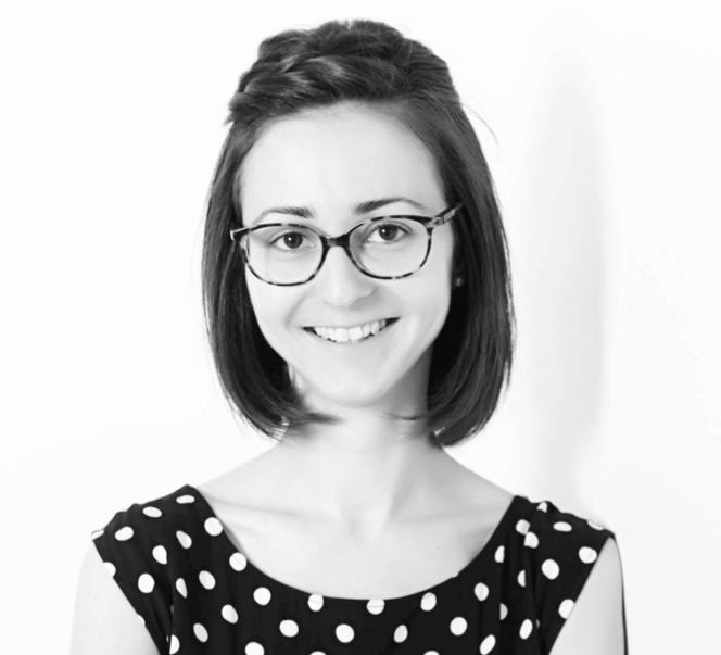 Myriam Marleau Herboriste Clinicienne