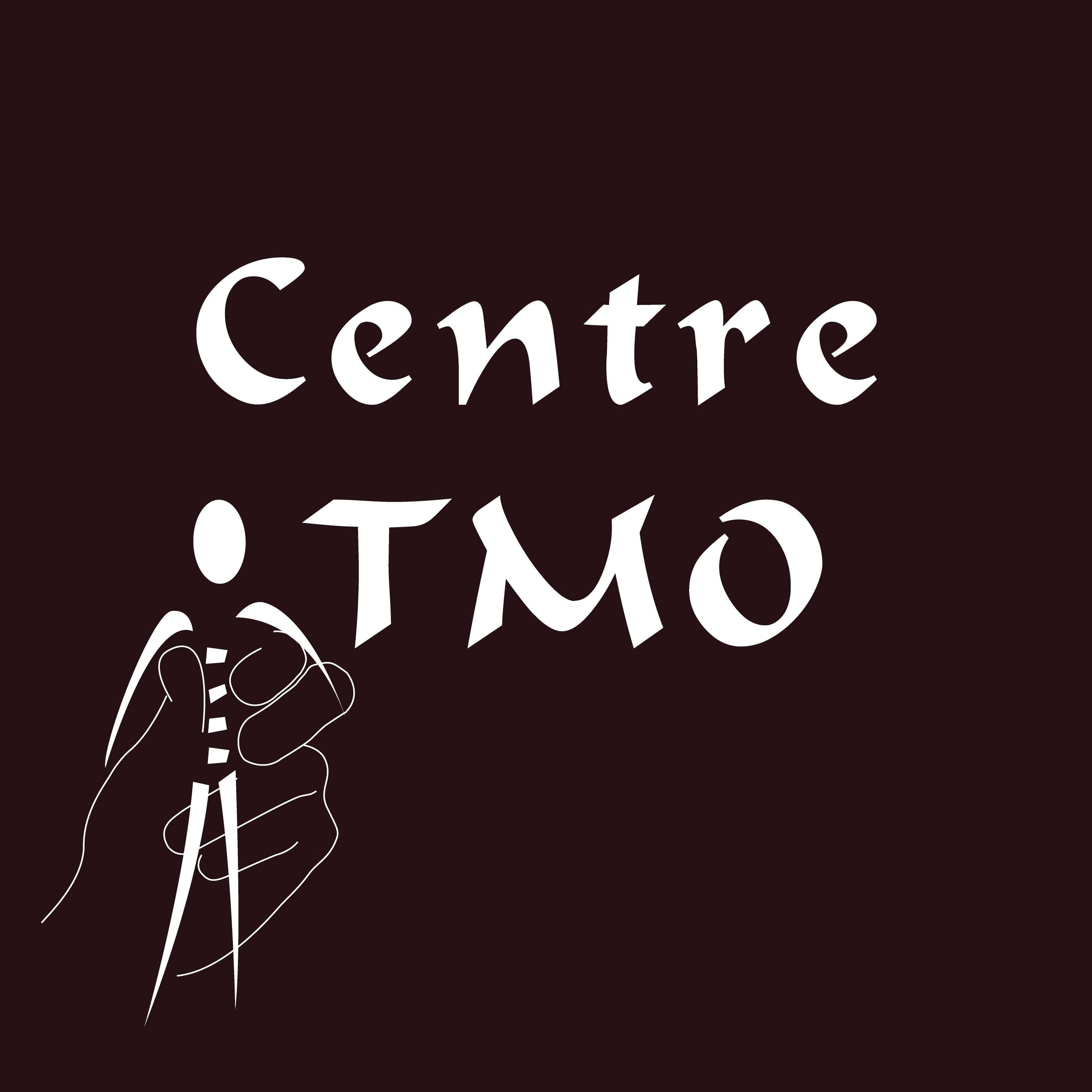 Centre TMO : PHYSIOTHÉRAPIE - OSTÉOPATHIE - MASSOTHÉRAPIE