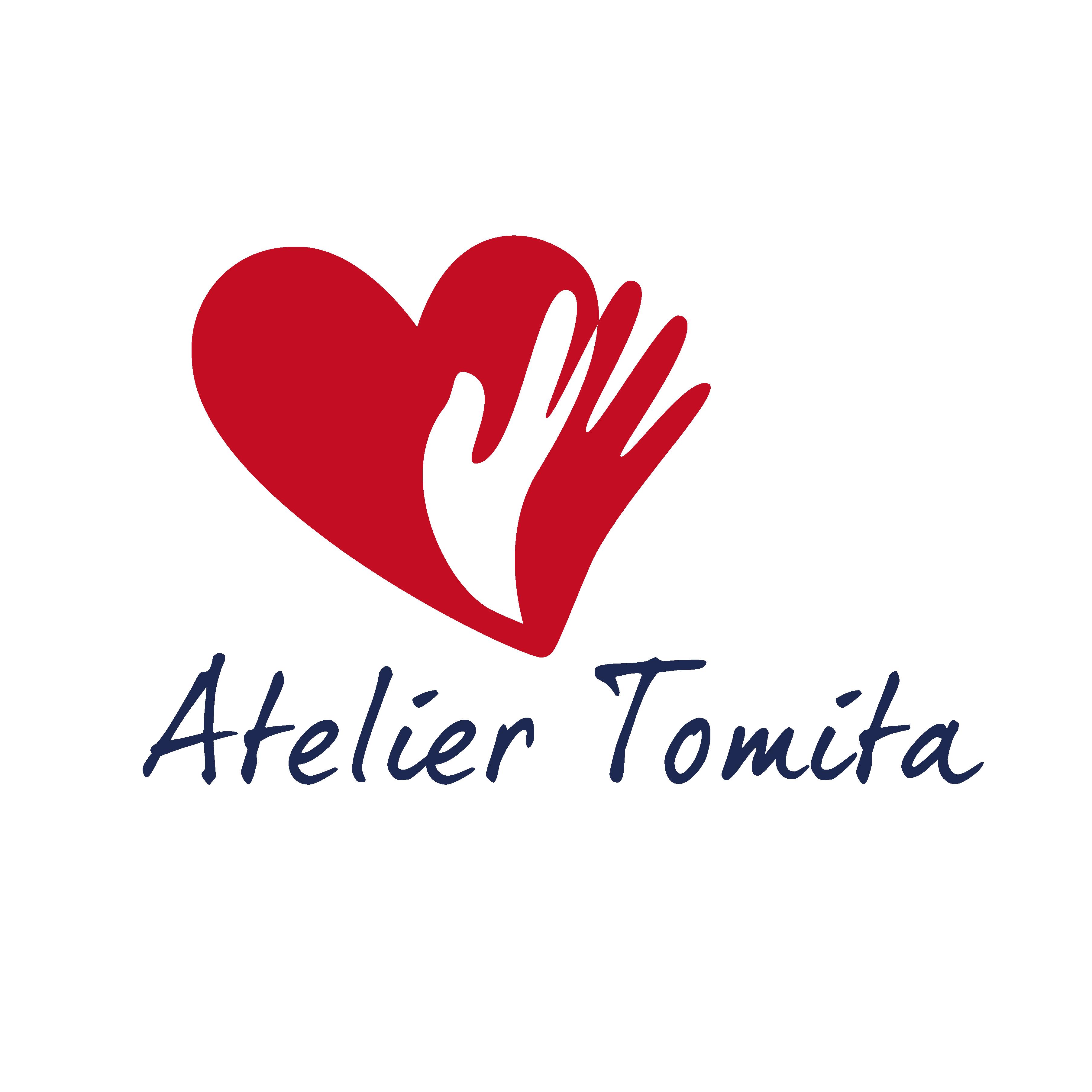 Atelier Tomita