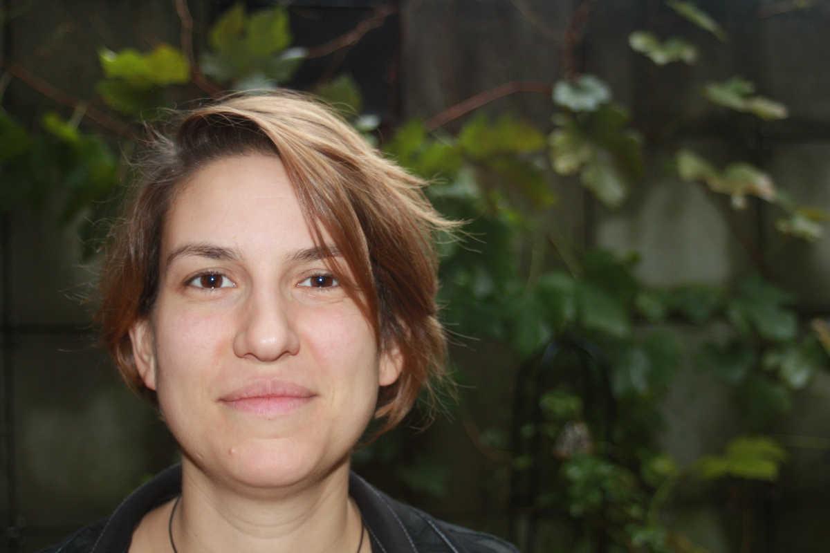 Ostéopathie Marie-France Hupé