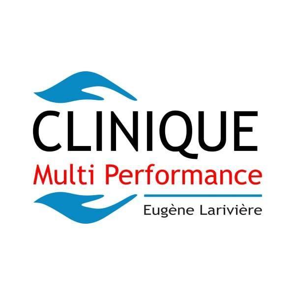 Clinique Multi Performance