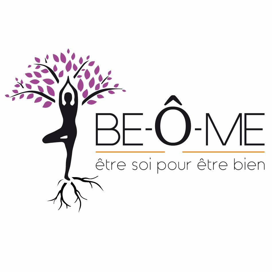 Cabinet d'hypnose & coaching - Be-Ô-Me