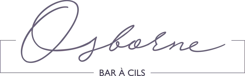 Osborne Bar à cils