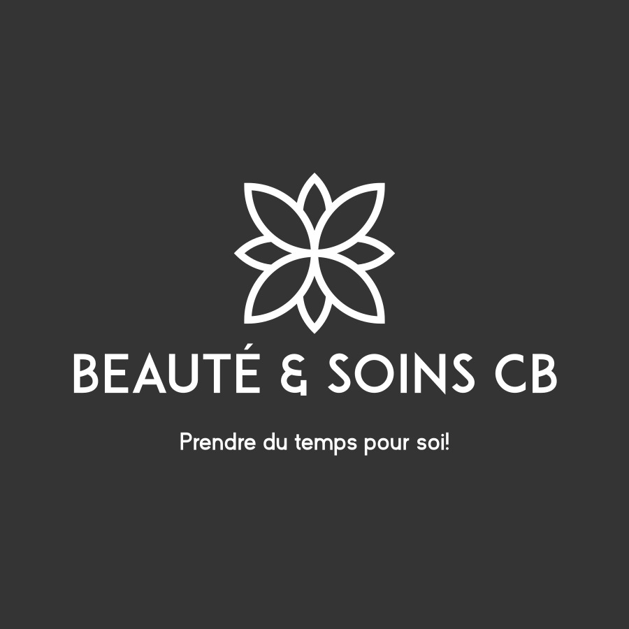 Beauté & Soins CB