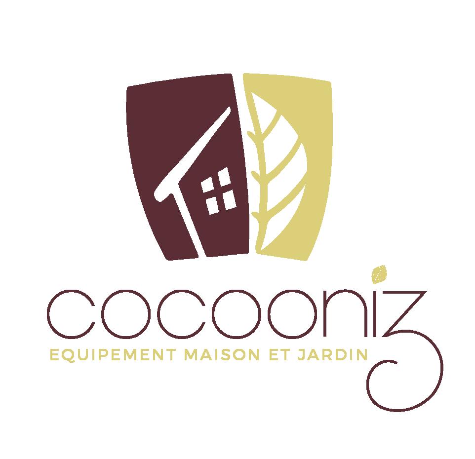 COCOONIZ