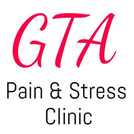 GTA Pain & Stress Clinic