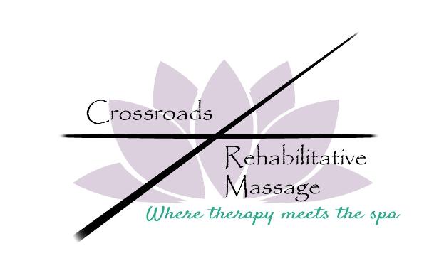 Crossroads Rehabilitative Massage