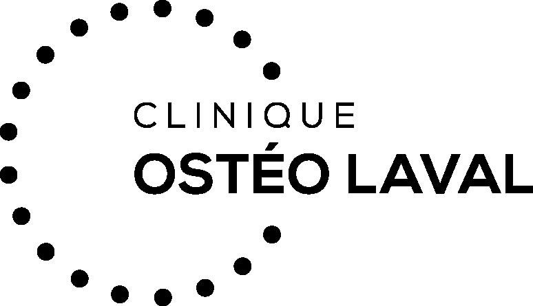 Ostéo Laval