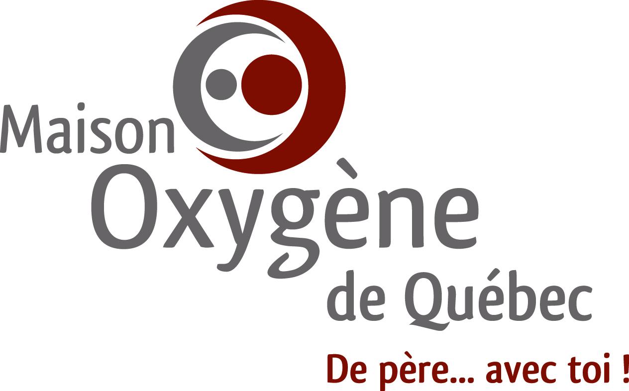 Maison Oxygène de Québec
