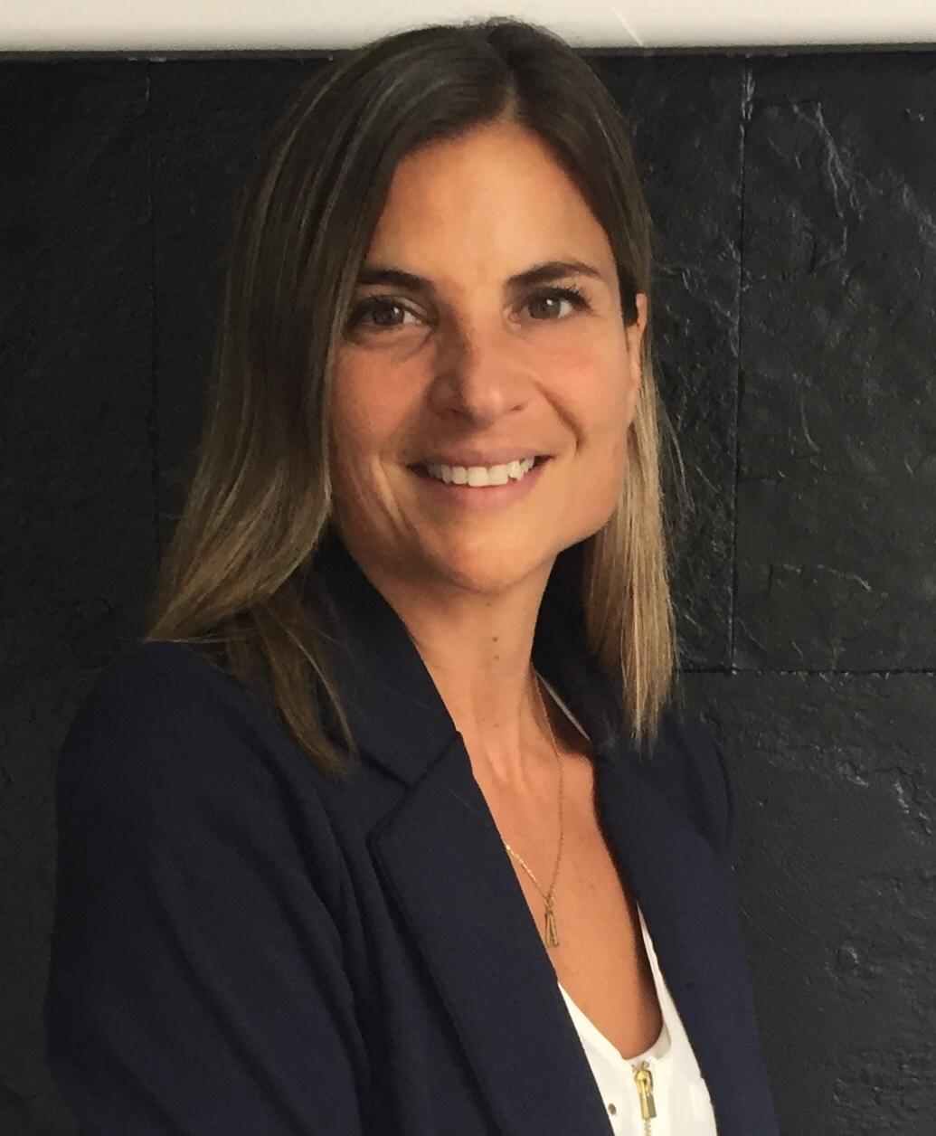 Annie Gagnier