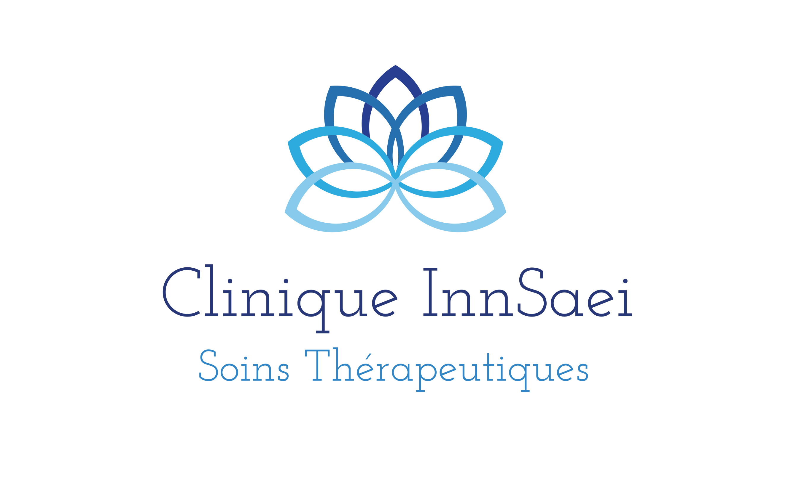 Clinique InnSaei