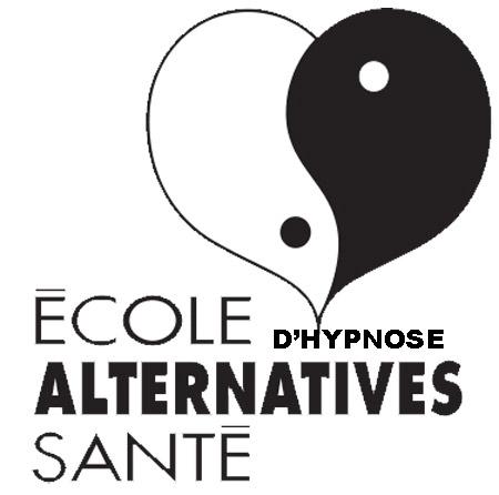 Francine Boisvert hypnologue, enseignante.