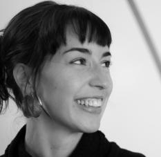 Isabelle Patenaude