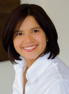 Carolina Andrea Sanchez Castano