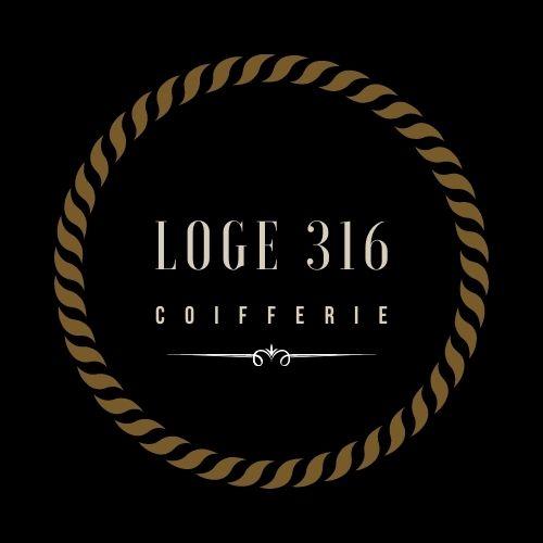 Loge316