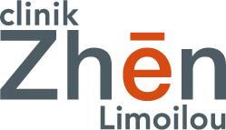 Clinik Zhen Limoilou Acupuncture et +