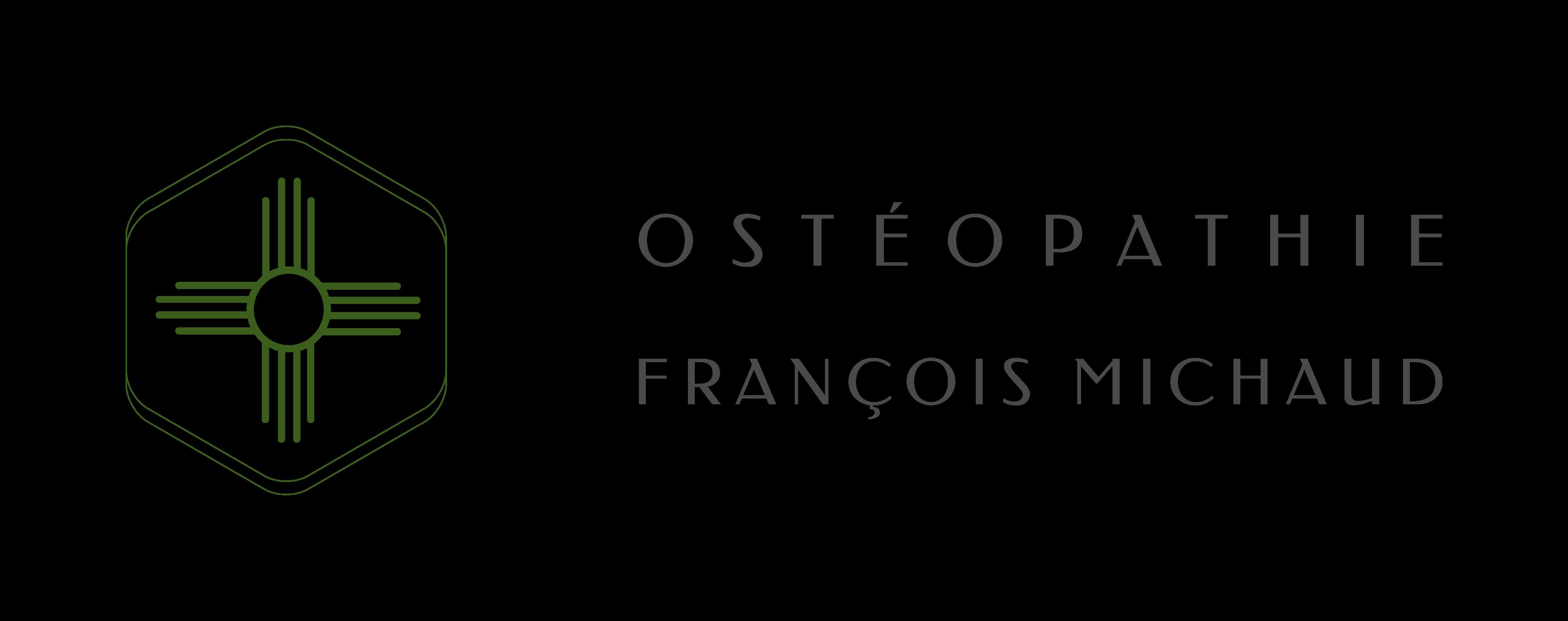 Ostéopathie François Michaud