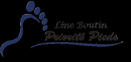 Clinique Priorité  Soins Inc.