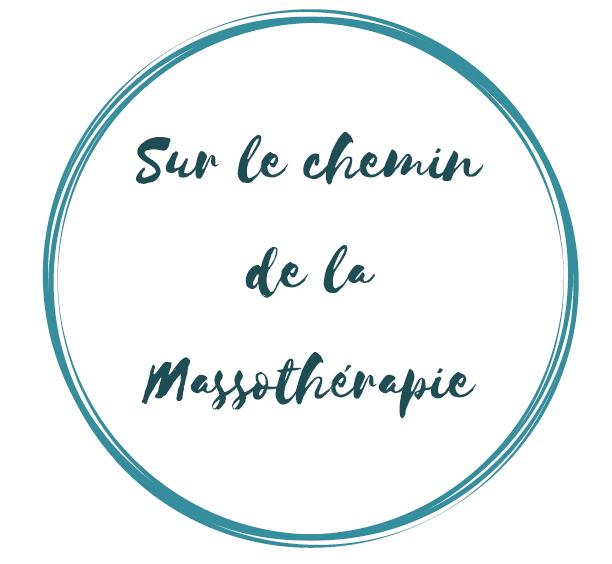 Mégane Delaurent