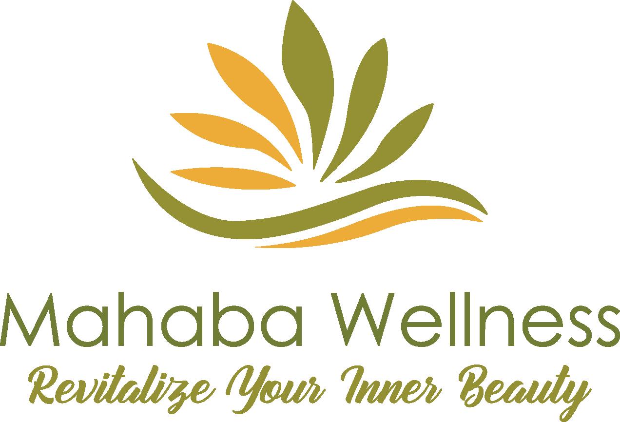 Mahaba Wellness Services Inc