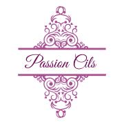 Passion Cils