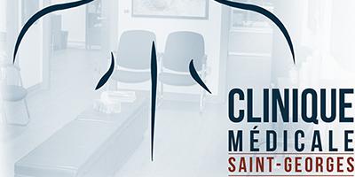Clinique Médicale Saint-Georges