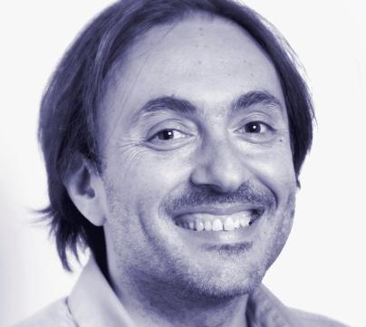 Jean-Christophe Gay