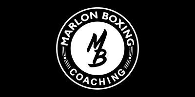 Marlon Boxing
