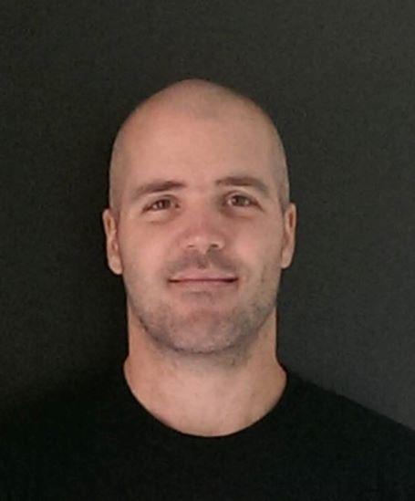 Guillaume Jean, D.O., Ostéopathie et Somatraining