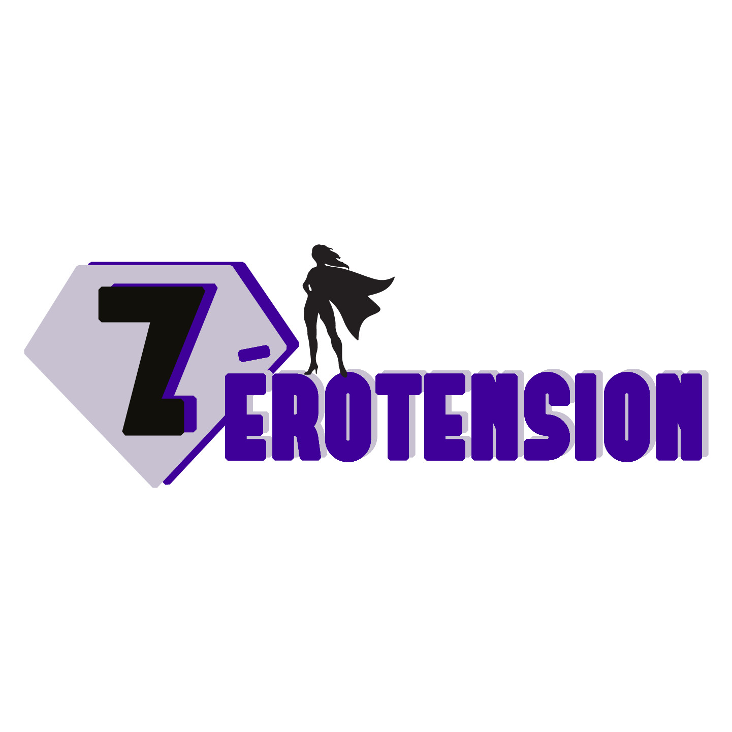 Zérotension Inc.