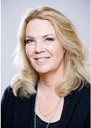 Anne Loiselle N.D.