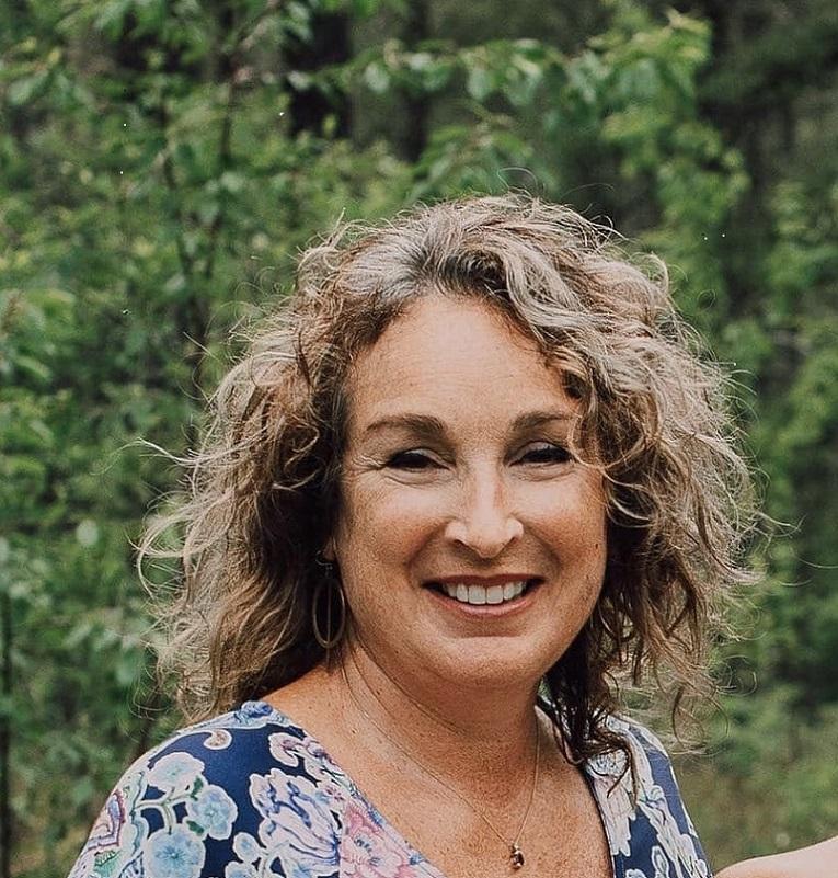 Dre Michèle Boulianne Chiropraticienne