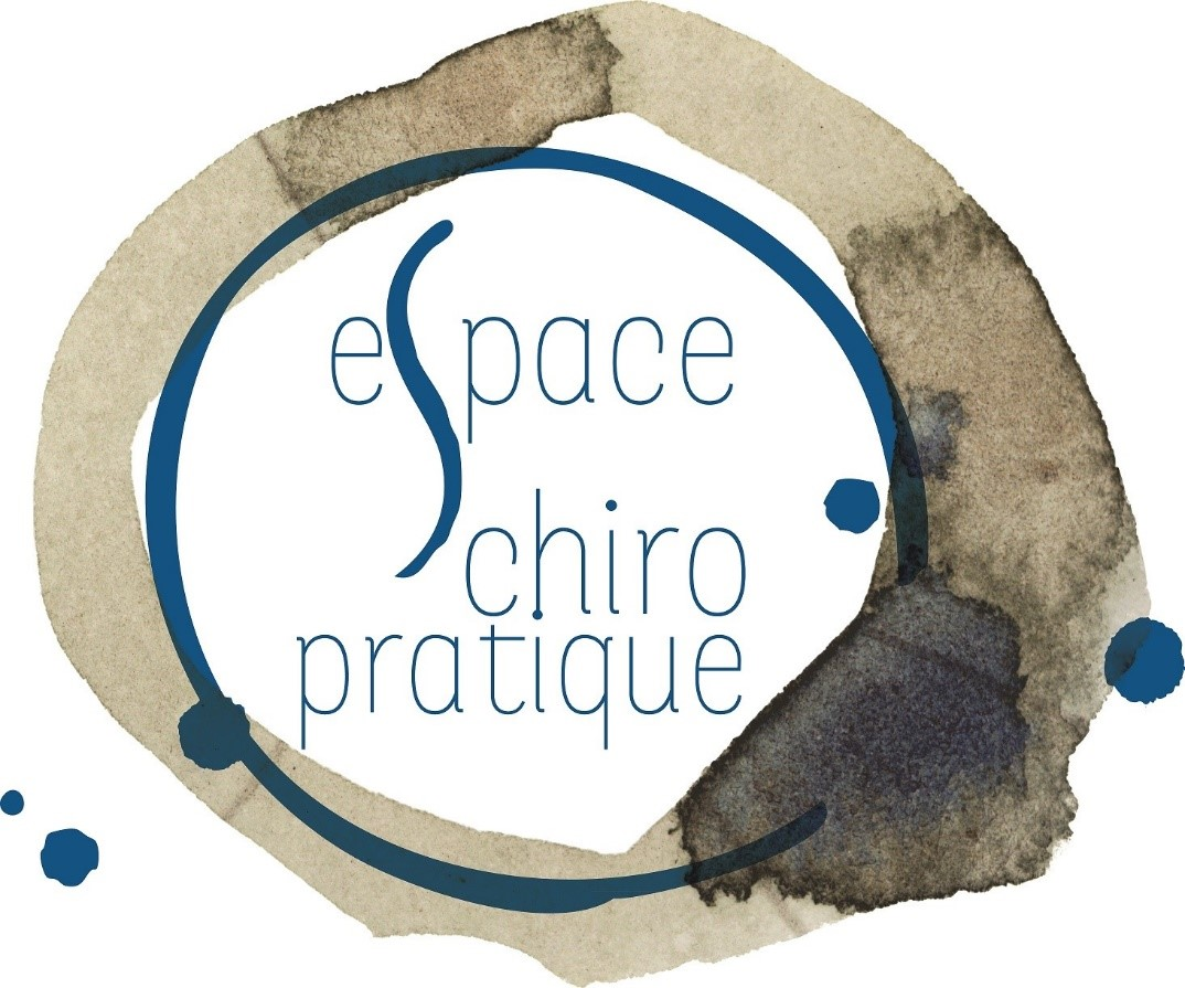 Espace Chiropratique