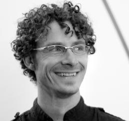 Jean-François Harvey