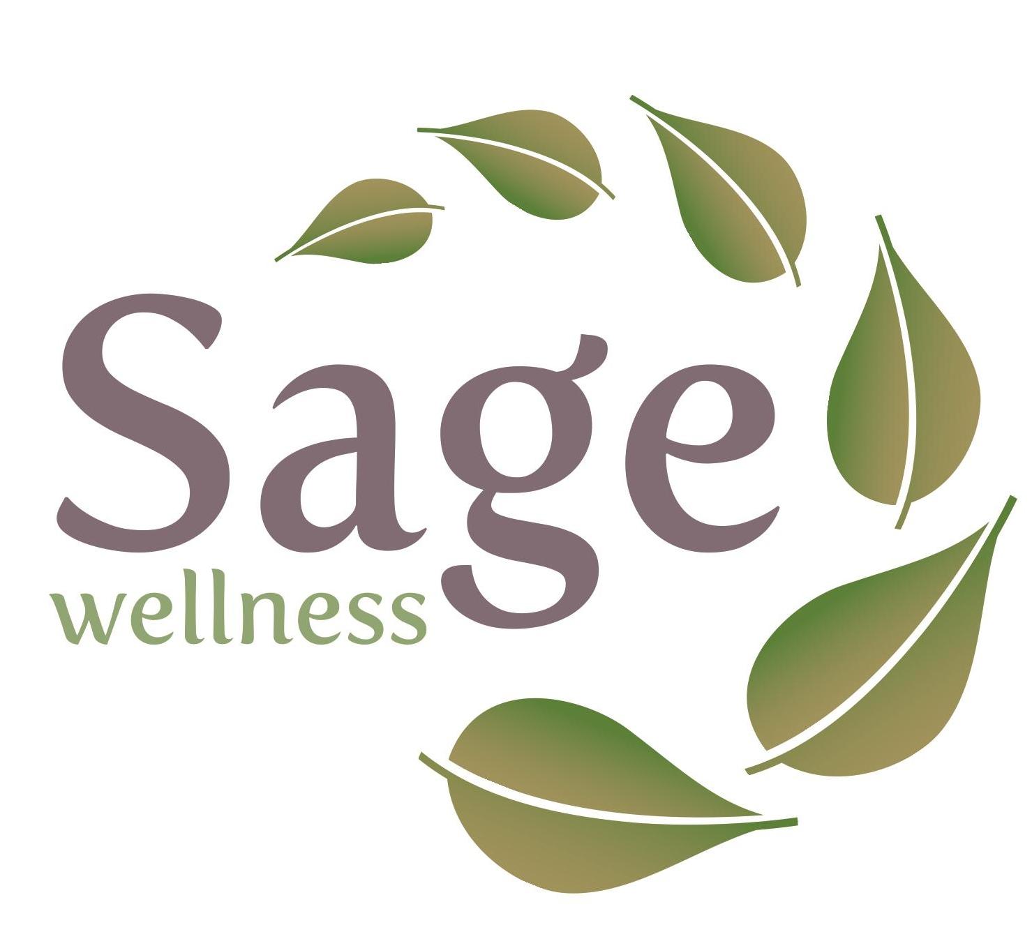 Sage Wellness ADC
