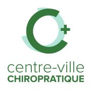 Centre-Ville Chiropratique