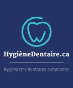Clinique Hygiène Dentaire Beloeil