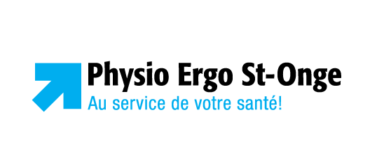 Physio Ergo St-Onge
