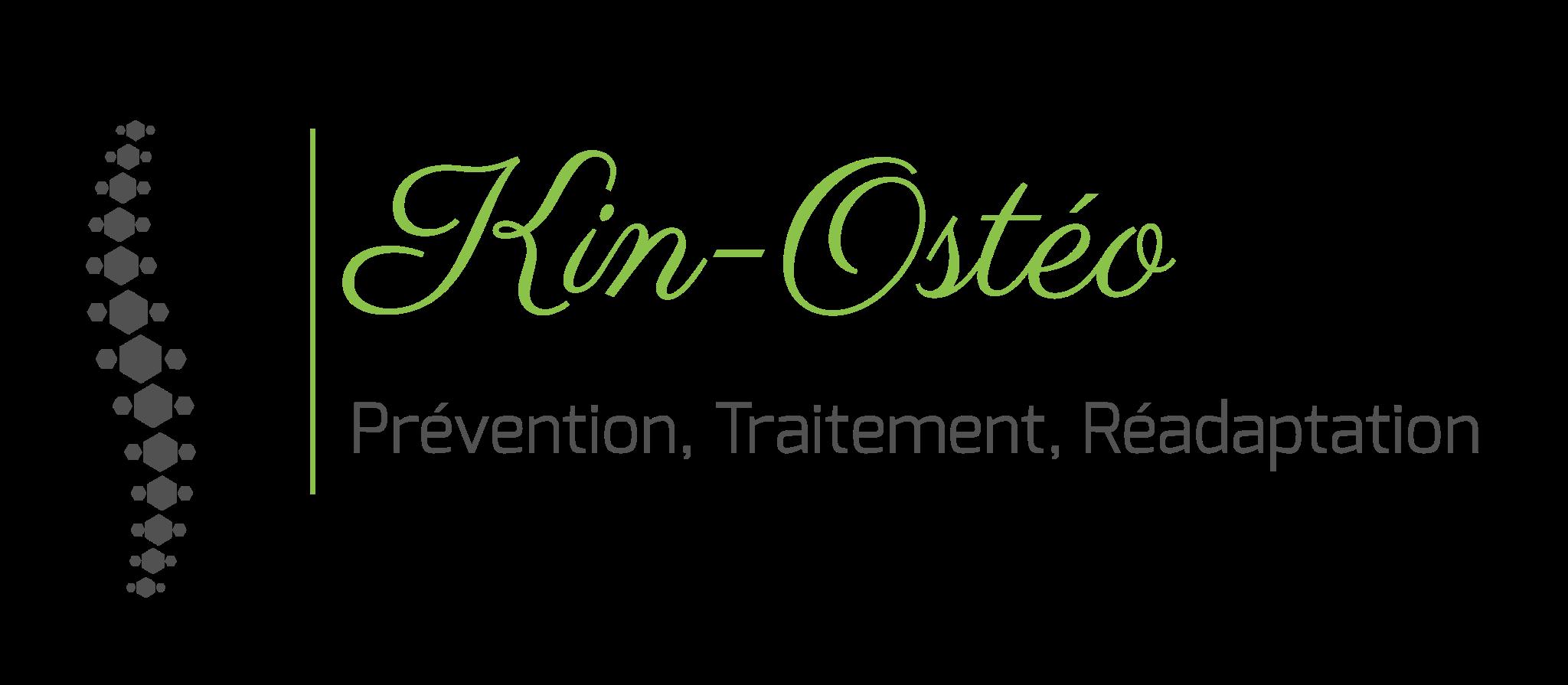 Kin-Osteo
