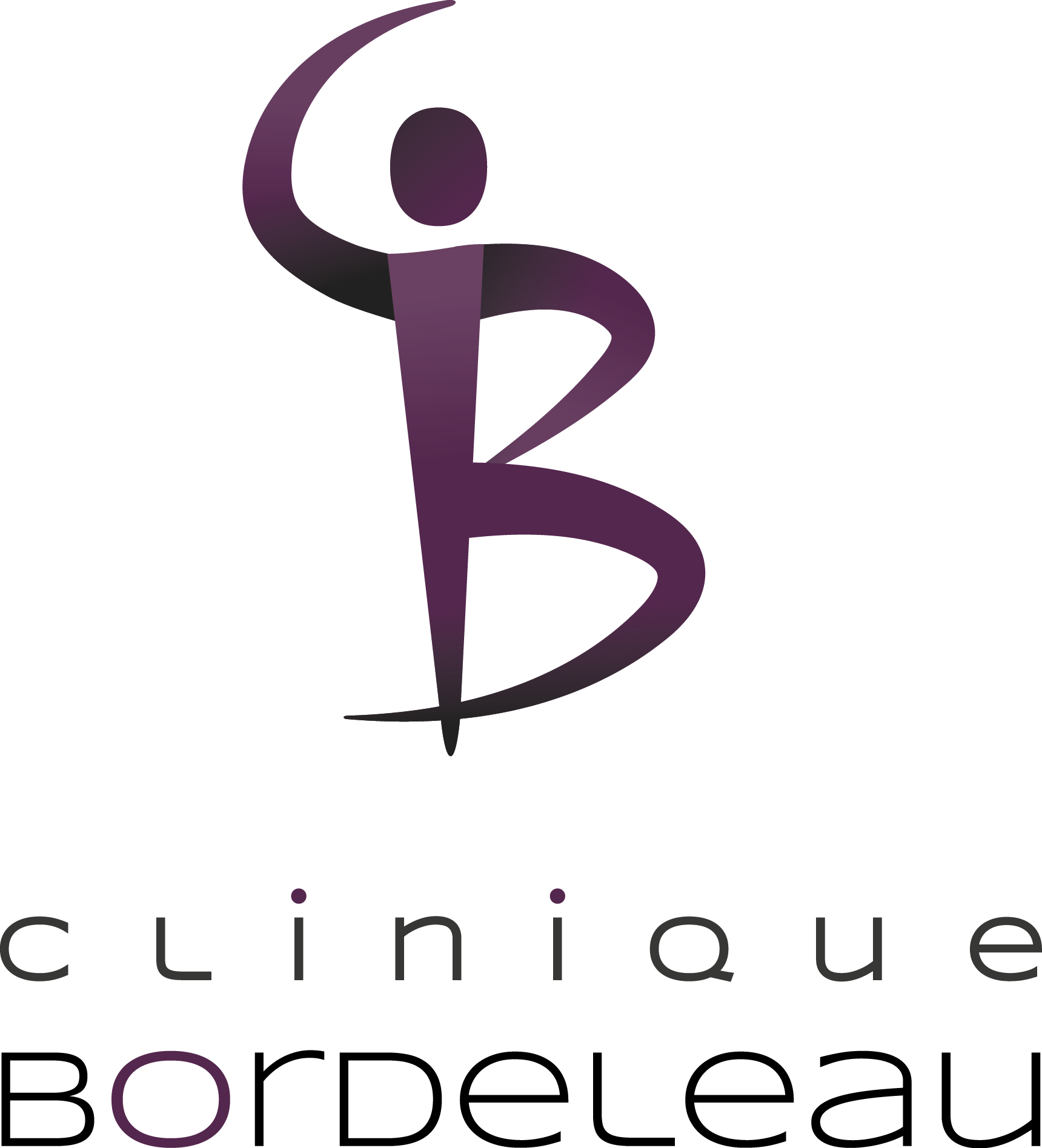 CLINIQUE BORDELEAU