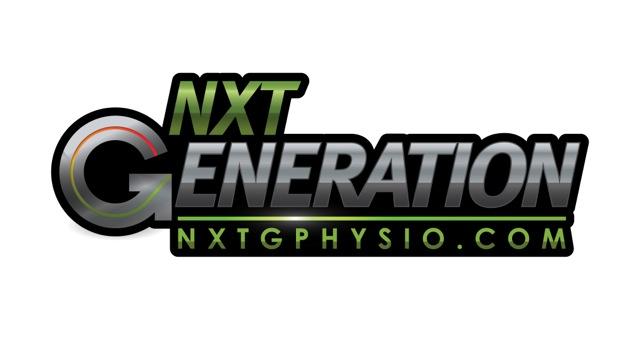 Nxt Generation PHYSIO