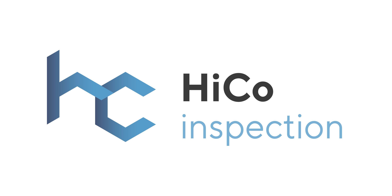 Inspection AP