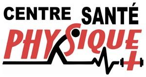 Centre Santé Physique Plus
