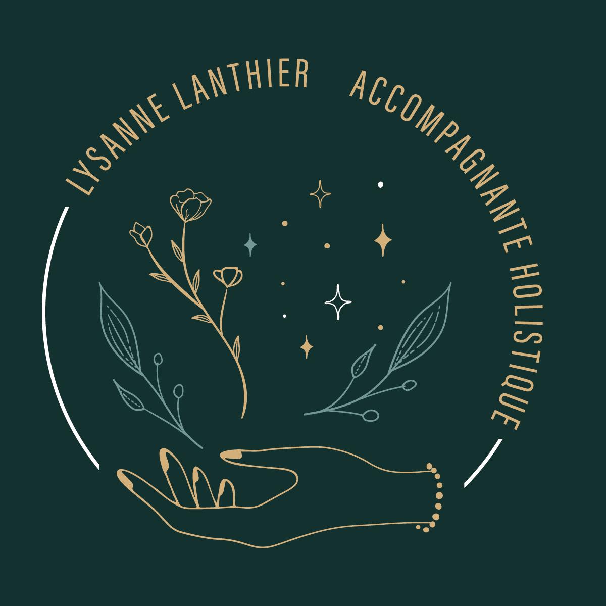 Objectif famille