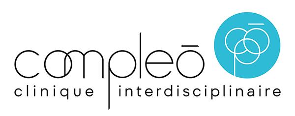 Clinique interdisciplinaire Compleo