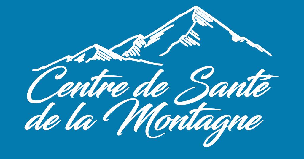 Centre de Santé de la Montagne