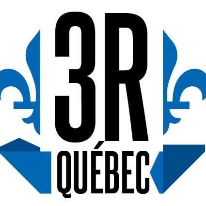3R Québec