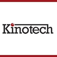 Kinotech Laval