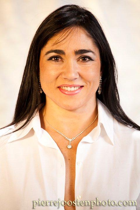 Maria Laura Cerbelli
